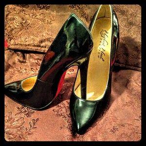 Highest Heel Collection